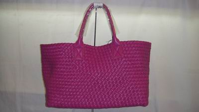 Bottega Veneta High Grade Woven Leather AAA Grade-023