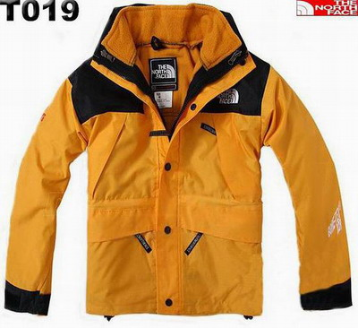 Discount Kids North Face Jackets-19