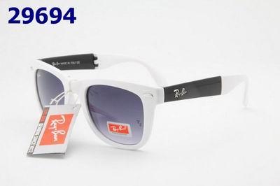 duplicate ray ban aviator sunglasses  ray-ban general sunglasses