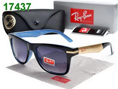 duplicate ray ban sunglasses  ray-ban general sunglasses