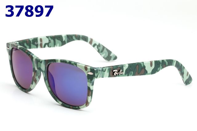 Ray-Ban General Sunglasses Quality A Grade-461